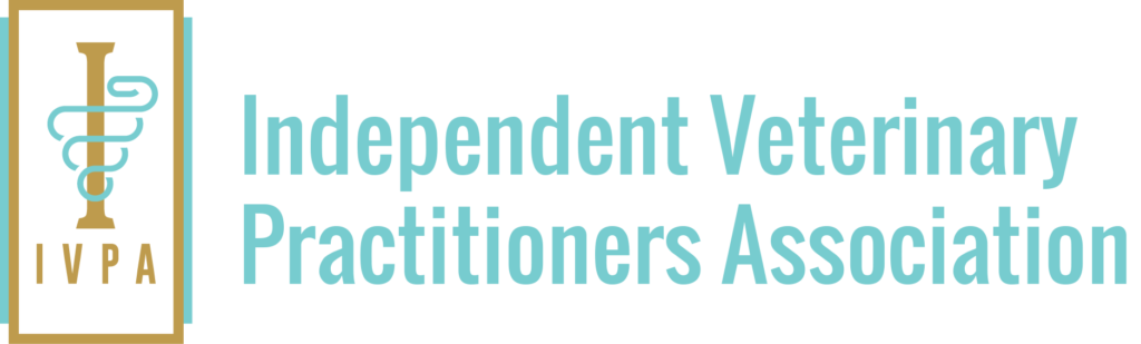 BluePrints is an affiliate of IVPA